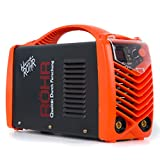 ARC Welder Inverter MMA 240V IGBT 200amp...