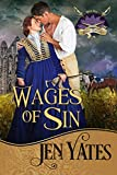 Wages of Sin (Regency Rebelles Book 1)
