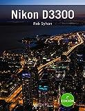 Nikon D3300 (Photoclub)