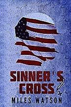 Sinner's Cross: A Novel of the Second World War