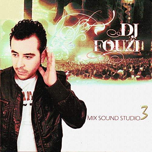 Dj Fouzi