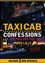 Best taxicab confessions 2 Reviews