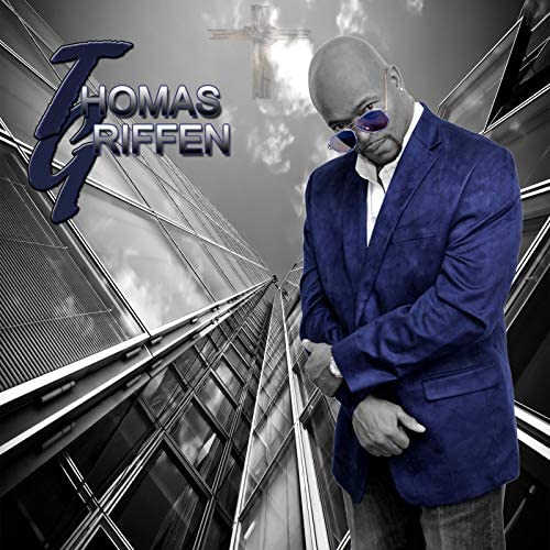 Thomas Griffin feat. One J
