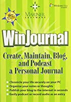 Winjournal [並行輸入品]