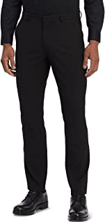 Best calvin klein infinite slim fit 4 way stretch Reviews