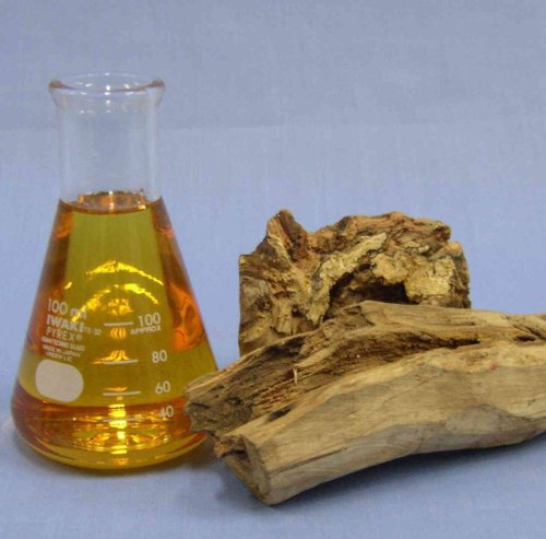 Check Out This Sandalwood 100% Pure Essential Oil 250ml