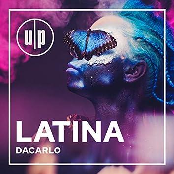 Latina (Extended Mix)
