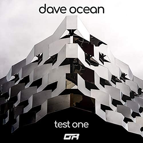 Dave Ocean