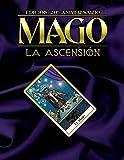 Mago: la ascensión 20º aniversario Edición bolsillo