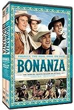 Best bonanza season 6 episode 4 Reviews