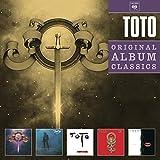 Original Album Classics - TOTO
