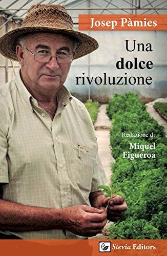 Una dolce rivoluzione (Italian Edition)