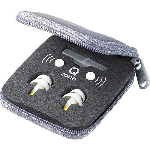 audífonos para dormir fabricante Design Go