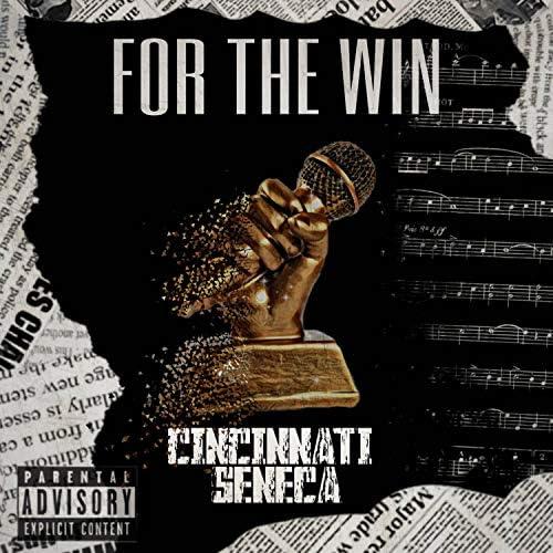 Cincinnati Seneca