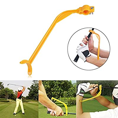 Strailboard Golf Training Aids