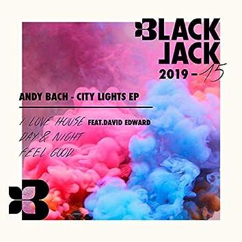 City Lights EP