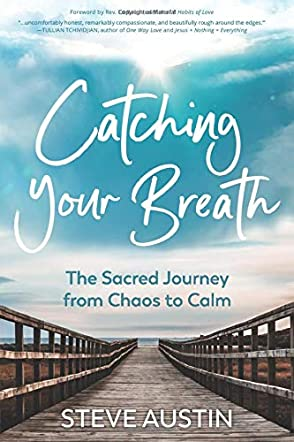 Catching Your Breath