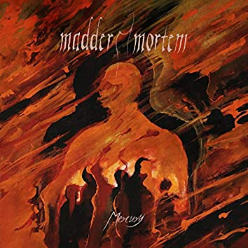 Mercury (20th Anniversary Edition)
