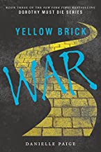 Best yellow brick war Reviews