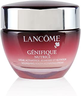 Lancome Genifique Nutrics Nourishing Day Cream for Dry Skin, 50ml