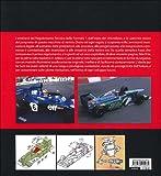 Zoom IMG-1 formula 1 evoluzione tecnica regolamento