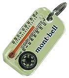 モンベル(mont-bell) ゲージ ルーマゲージ 1827643 1827643