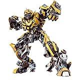 LCFF Wandtattoo 3D Wandaufkleber Wandbilder Transformers