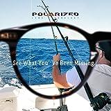 Zoom IMG-2 carfia retro occhiali da sole