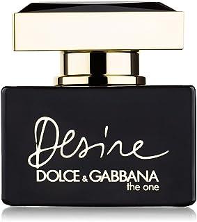 Amazon.es: Dolce Gabbana The One