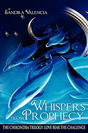 Whispers from Prophecy
