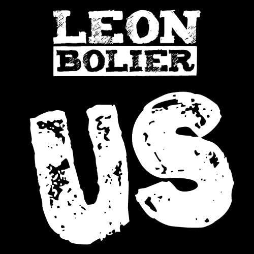 Leon Bolier