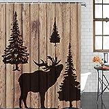 Top 20 Best Moose Long Boards