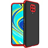 Compatible device: Xiaomi Mi 11 . Unique 3 in 1 design extremely stylish, matte finish back panel and 2 separate rims on top and bottom, which enhances the expensive look of phone. The three-part case fits seamlessly with your Vivo Xiaomi Mi 11 and i...