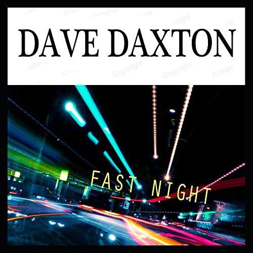 Dave Daxton