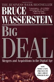 Big Deal: 2000 and Beyond