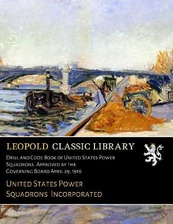 Amazon com: power drills - History: Books