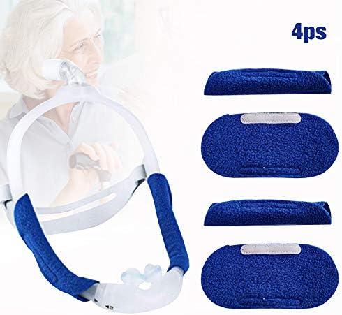 Top 10 Best cpap machines for sleep apnea Reviews