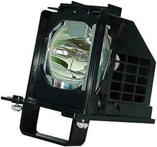 Lutema 915B441001-PI Mitsubishi 915B441001 915B441A01 Replacement DLP/LCD Projection TV Lamp - Philips Inside