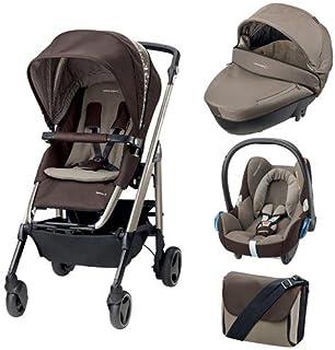 Amazon.es: bolso bébé confort - Incluir no disponibles: Bebé