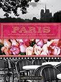 Paris: An Inspiring Tour of the City's Creative Heart