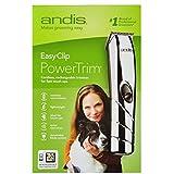 Andis EasyClip Power Trim Clipper