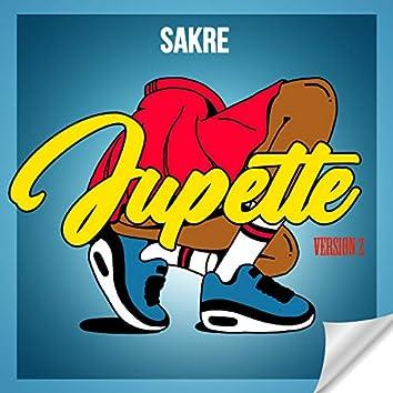 Jupette (version 2)