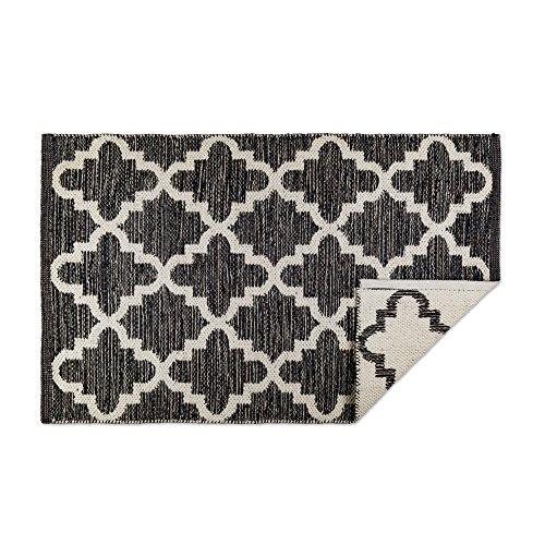 alfombra vinilo cocina fabricante DII