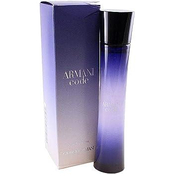 armani code women's perfume gift set