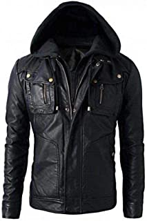 Best rockstar sweater coat Reviews