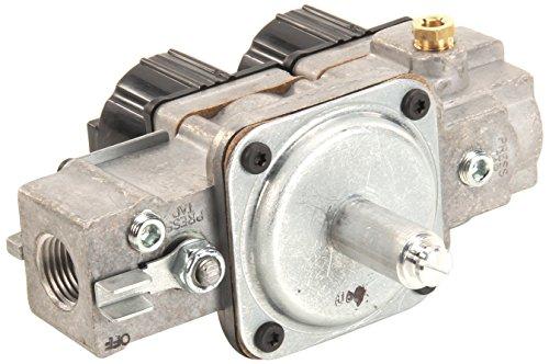 Lang 2V-80505-10 Combination Valve