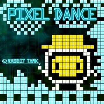 Pixel Dance