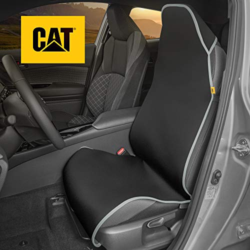 01 ford mustang seat covers - 4