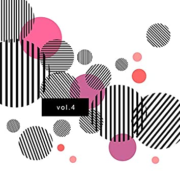 Top Hits, Vol. 4
