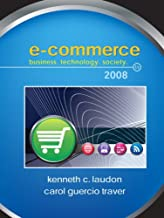 Best e commerce business technology society 4th edition Reviews